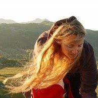 Ann - Kristin Haukland